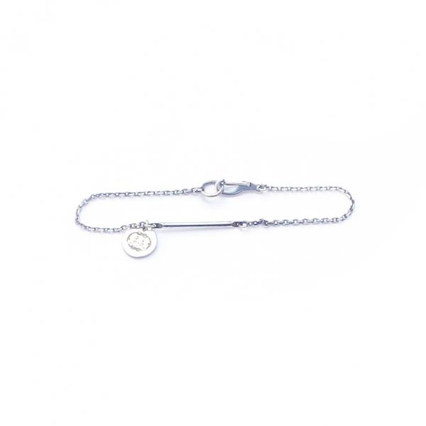 bracelet-andre-plaque-argent1