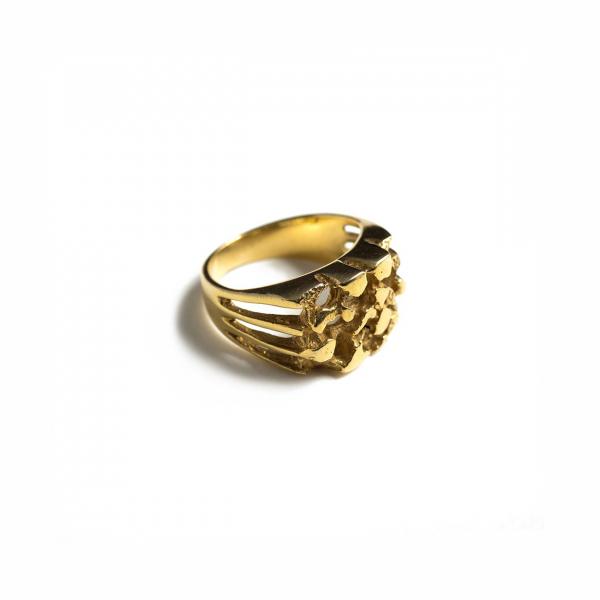 cesar-or