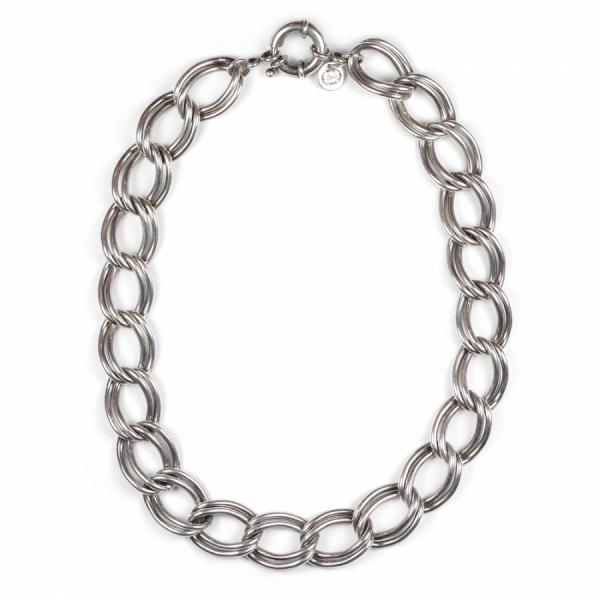 collier-balthus-argent1