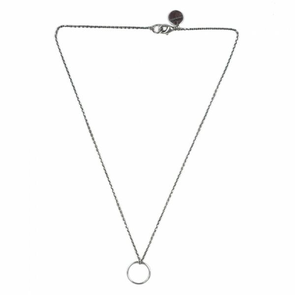collier-lucie-plaque-argent2