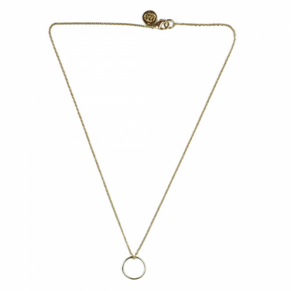 collier-lucie-plaque-or1