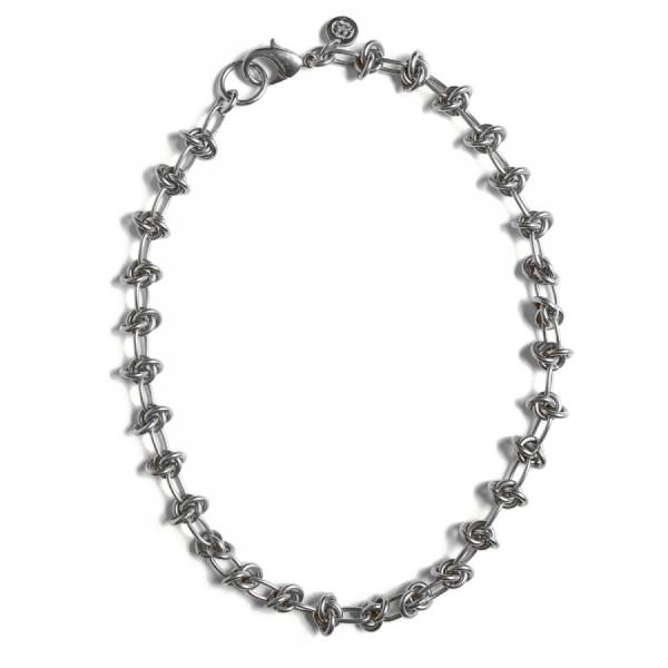 collier-nazar-plaque-argent-vieilli2
