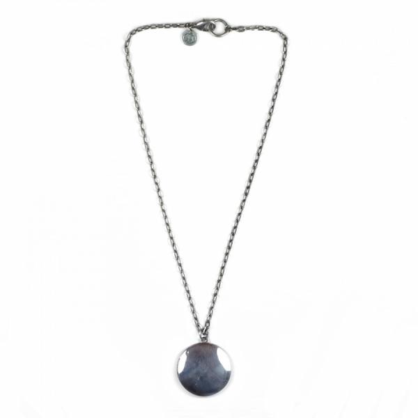 collier-romeo-plaque-argent1