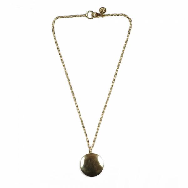 collier-romeo-plaque-or2