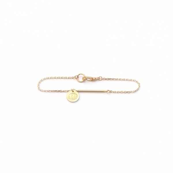 bracelet-andre-plaque-or2
