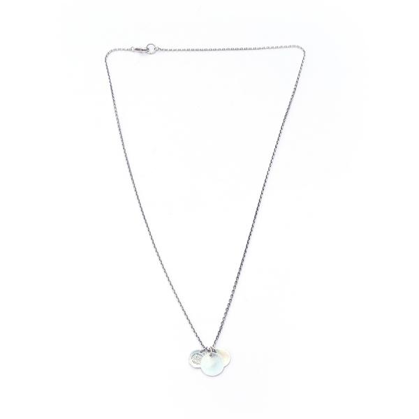 collier-alice-plaque-argent1