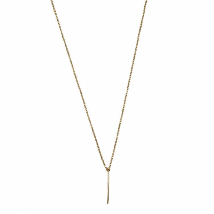 collier-gabin-plaque-or1