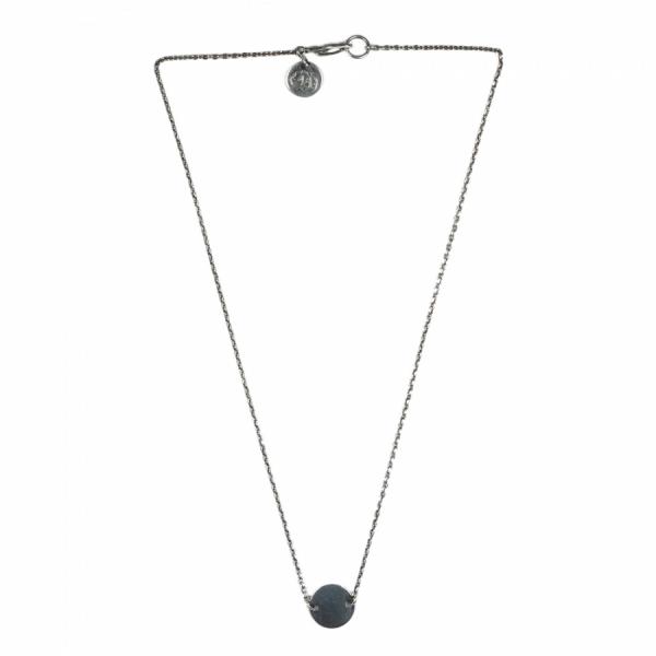 collier-joseph-plaque-argent1