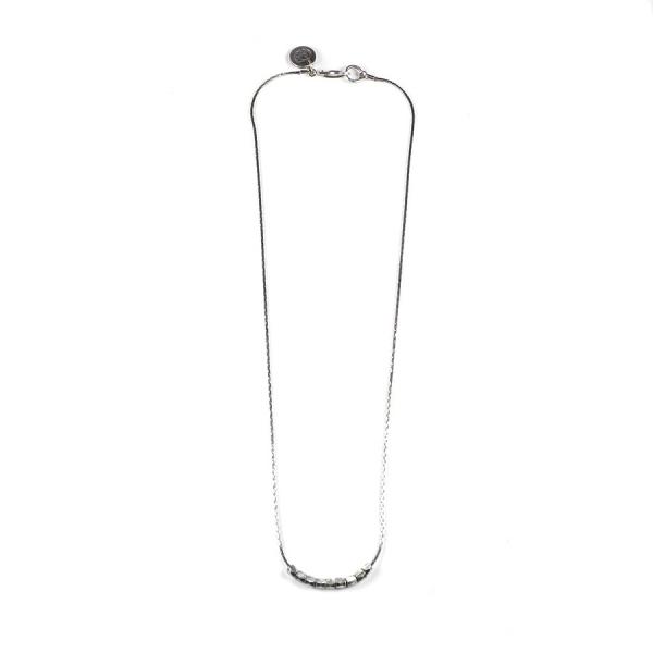 collier-mona-plaque-argent1