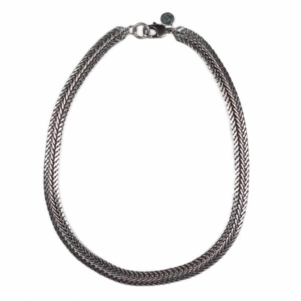 collier-robert-plaque-argent1