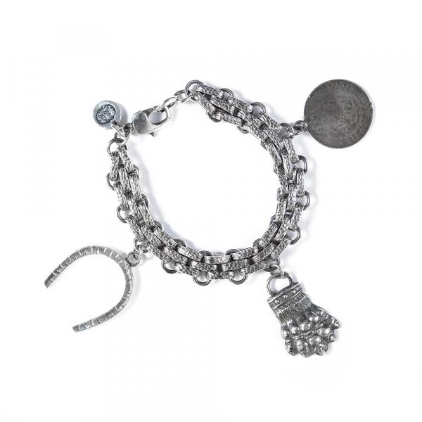 Bracelet Carlos