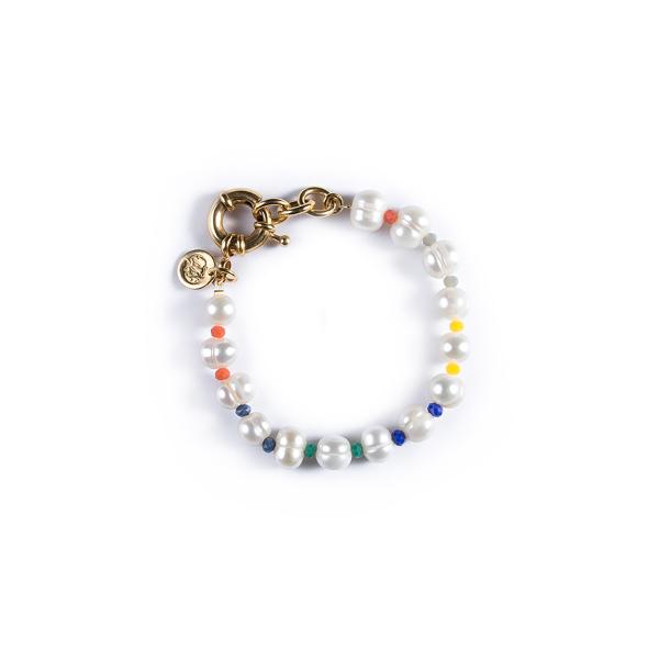 Bracelet IRIS or