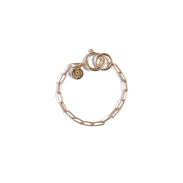 Bracelet Celeste or