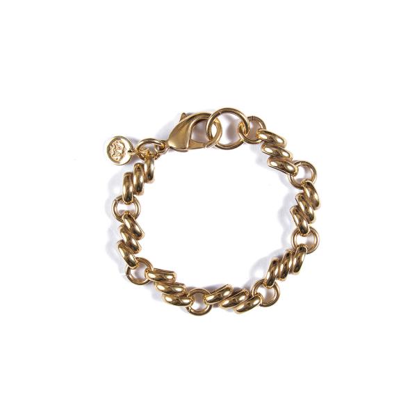 Bracelet Balthazar